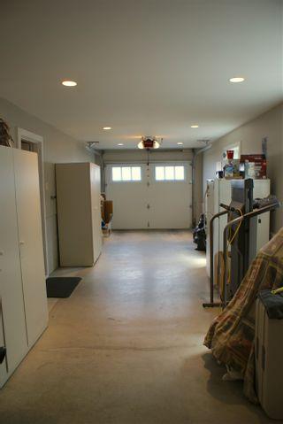 Photo 18: 555 55A STREET in Delta: Pebble Hill House for sale (Tsawwassen)  : MLS®# R2481635