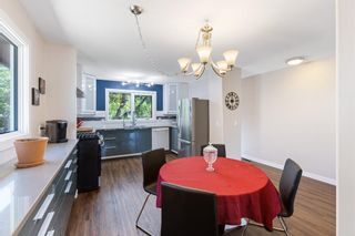 Photo 14: 344 Fonda Way SE in Calgary: Forest Heights Detached for sale : MLS®# A1125342