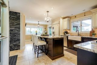 Photo 7: 740 DANSEY Avenue in Coquitlam: Coquitlam West House for sale : MLS®# R2624170