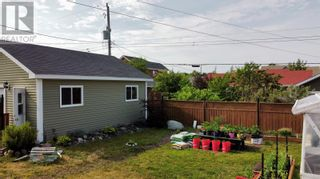 Photo 30: 22 Evergreen Boulevard in Lewisporte: House for sale : MLS®# 1233677