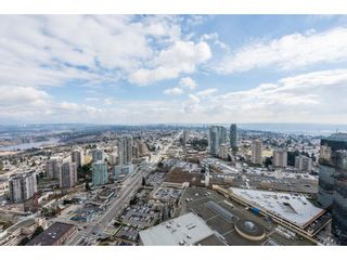 """Photo 17: 5101 4670 ASSEMBLY Way in Burnaby: Metrotown Condo for sale in """"Station Square"""" (Burnaby South)  : MLS®# R2351186"""