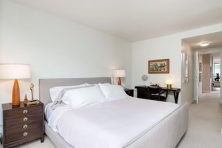 """Photo 8: 803 1616 W 13TH Avenue in Vancouver: Fairview VW Condo for sale in """"GRANVILLE GARDENS"""" (Vancouver West)  : MLS®# R2618958"""