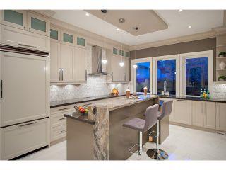 "Photo 9: 6168 BASSETT Road in Richmond: Granville House for sale in ""GRANVILLE"" : MLS®# V1087236"