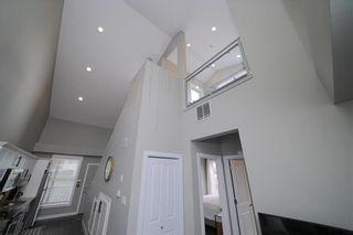 Photo 15: 8 378 Wardlaw Avenue in Winnipeg: Osborne Village Condominium for sale (1B)  : MLS®# 202123664