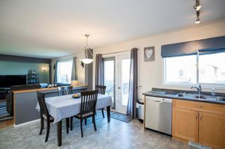 Photo 8: 135 William Gibson Bay in Winnipeg: Canterbury Park Residential for sale (3M)  : MLS®# 202010701