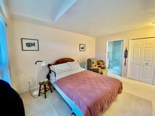 Photo 14: 12 1473 Garnet Rd in : SE Cedar Hill Row/Townhouse for sale (Saanich East)  : MLS®# 860169