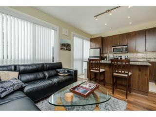 Photo 6: 217 45530 market Way in chilliwack: Vedder S Watson-Promontory Condo for sale (Sardis)  : MLS®# R2039366