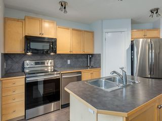 Photo 9: 162 Prestwick Rise SE in Calgary: McKenzie Towne Detached for sale : MLS®# A1050191