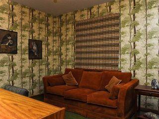 Photo 24: 1265 KYE BAY ROAD in COMOX: Z2 Comox Peninsula House for sale (Zone 2 - Comox Valley)  : MLS®# 326522