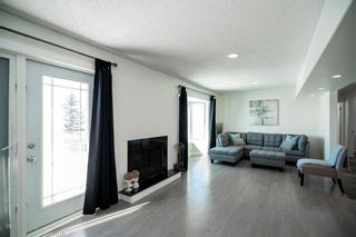 Photo 4: 49044 B MUN 22E Road in Ile Des Chenes: R07 Residential for sale : MLS®# 202003518