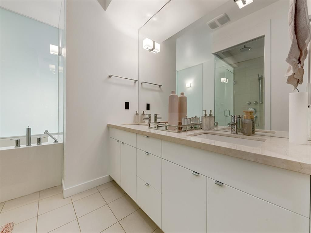 Photo 27: Photos: 515 21 Avenue SW in Calgary: Cliff Bungalow Row/Townhouse for sale : MLS®# A1035349