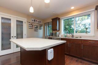 Photo 12: 5547 Big Bear Ridge in : Na Pleasant Valley Half Duplex for sale (Nanaimo)  : MLS®# 857850
