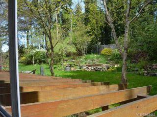Photo 66: 4809 Dundas Rd in COURTENAY: CV Courtenay City House for sale (Comox Valley)  : MLS®# 684462