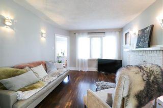 Photo 6: 84 Harbison Avenue West in Winnipeg: Glenelm Residential for sale (3C)  : MLS®# 202014757