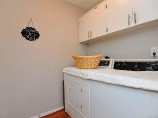 Photo 24: 4812 N Island Hwy in COURTENAY: CV Courtenay City House for sale (Comox Valley)  : MLS®# 779950