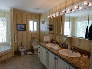 Photo 9: 7563 EUREKA Place in Halfmoon Bay: Halfmn Bay Secret Cv Redroofs House for sale (Sunshine Coast)  : MLS®# V1130195