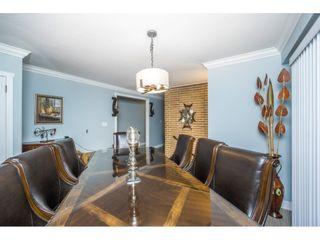 Photo 5: 9099 192 Street in Surrey: Port Kells House for sale (North Surrey)  : MLS®# R2122071