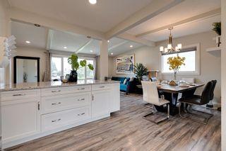 Photo 14: 6707 87 Avenue in Edmonton: Zone 18 House for sale : MLS®# E4245254