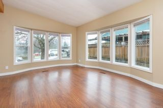 Photo 8: 340 Selica Rd in : La Atkins House for sale (Langford)  : MLS®# 873558