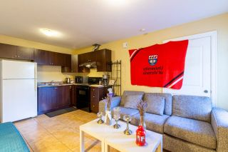 Photo 29: 3808 CARDIFF Place in Burnaby: Central Park BS House for sale (Burnaby South)  : MLS®# R2619858