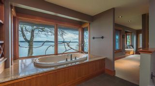 Photo 15: 3070 Nelson Rd in : Na Cedar House for sale (Nanaimo)  : MLS®# 872050