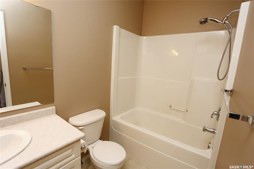 Photo 24: Photos: 204 302 Nelson Road in Saskatoon: University Heights Residential for sale : MLS®# SK800364