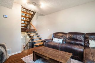 """Photo 15: 233 BALMORAL Place in Port Moody: North Shore Pt Moody Townhouse for sale in """"Balmoral Place"""" : MLS®# R2585129"""