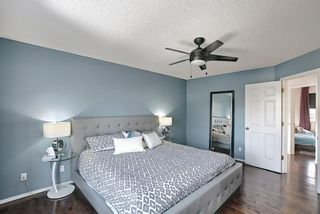 Photo 27:  in Calgary: Valley Ridge Detached for sale : MLS®# A1081088