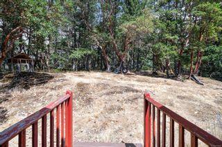 Photo 52: 652 Southwood Dr in Highlands: Hi Western Highlands House for sale : MLS®# 879800