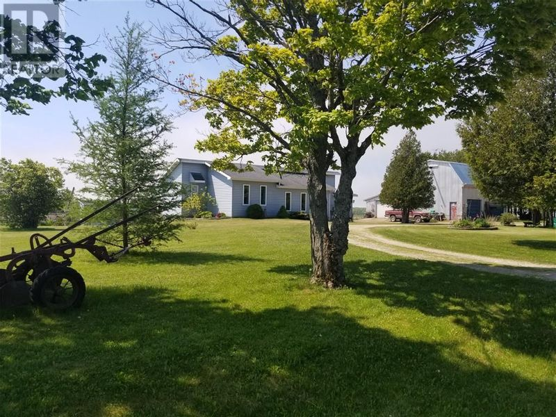 FEATURED LISTING: 385 Campbell Road Evansville