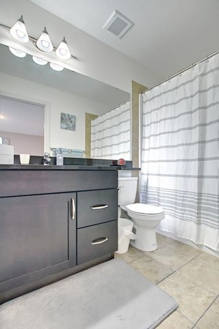 Photo 37: 14 445 Brintnell Boulevard in Edmonton: Zone 03 Townhouse for sale : MLS®# E4248531