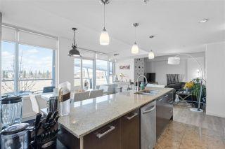 Photo 1: 202 2612 109 Street in Edmonton: Zone 16 Condo for sale : MLS®# E4245838