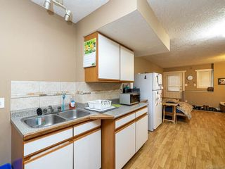 Photo 24: 914 Wendey Dr in Langford: La Walfred Half Duplex for sale : MLS®# 840588