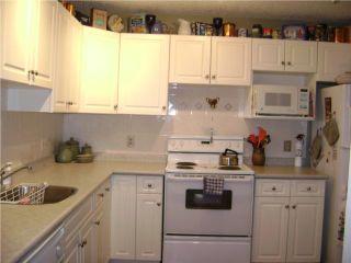 Photo 4:  in WINNIPEG: River Heights / Tuxedo / Linden Woods Condominium for sale (South Winnipeg)  : MLS®# 1013422