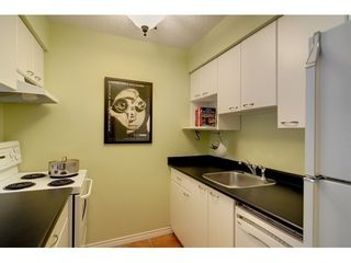 Photo 4: 211 2142 CAROLINA Street in Vancouver East: Home for sale : MLS®# V970139