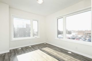 Photo 12: 223 1460 Whites Road in Pickering: Woodlands Condo for lease : MLS®# E4754958
