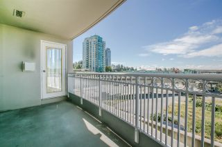 Photo 17: 305 1180 PINETREE Way in Coquitlam: North Coquitlam Condo for sale : MLS®# R2285699
