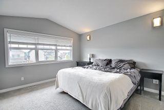 Photo 27: 35 EDINBURGH Court N: St. Albert House for sale : MLS®# E4255230