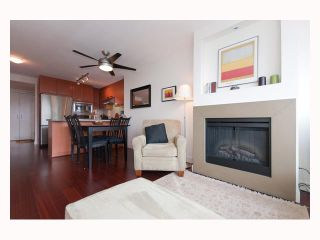"""Photo 22: 323 3228 TUPPER Street in Vancouver: Cambie Condo for sale in """"OLIVE"""" (Vancouver West)  : MLS®# V813532"""