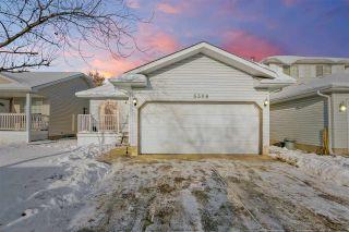 Photo 1: 5308 138A Avenue in Edmonton: Zone 02 House for sale : MLS®# E4221453