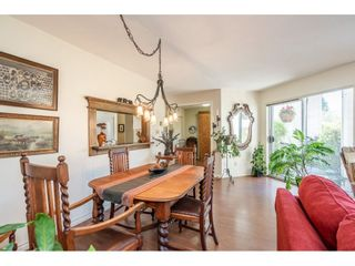 """Photo 14: 219 15991 THRIFT Avenue: White Rock Condo for sale in """"ARCADIAN"""" (South Surrey White Rock)  : MLS®# R2456477"""
