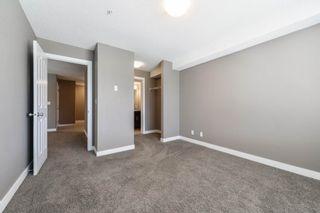 Photo 13: 319 11804 22 Avenue in Edmonton: Zone 55 Condo for sale : MLS®# E4240649