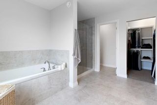 Photo 12: 4026 KENNEDY Close in Edmonton: Zone 56 House for sale : MLS®# E4259478