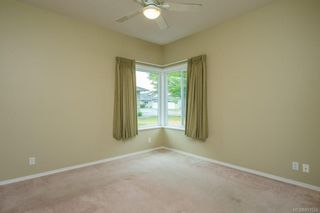 Photo 23: 5976 PRIMROSE Dr in : Na Uplands Row/Townhouse for sale (Nanaimo)  : MLS®# 851524