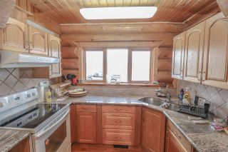 Photo 18: 22348 TWP RD 510: Rural Strathcona County House for sale : MLS®# E4226365