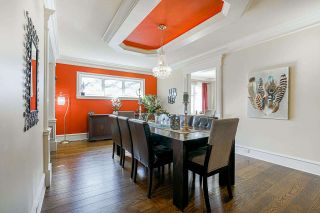 Photo 7: 2697 140 Street in Surrey: Elgin Chantrell House for sale (South Surrey White Rock)  : MLS®# R2589381