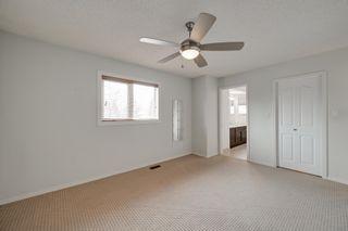 Photo 27: 227 FERGUSON Place in Edmonton: Zone 14 House for sale : MLS®# E4256988