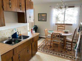 Photo 19: 9719 99 Street: Westlock Multi-Family Commercial for sale : MLS®# E4236315
