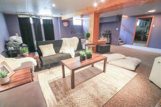 Photo 26: 699 Elm Street in Winnipeg: River Heights Residential for sale (1D)  : MLS®# 202111837