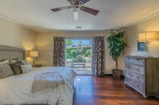 Photo 14: MISSION HILLS House for sale : 5 bedrooms : 4030 Sunset Rd in San Diego